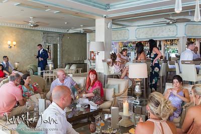 14_wedding_photography_el_oceano_jjweddingphotography com-