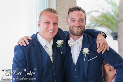 26_wedding_photography_el_oceano_jjweddingphotography com-