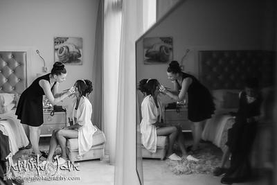 17_wedding_photography_el_oceano_jjweddingphotography com-