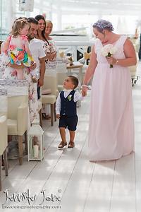 27_wedding_photography_el_oceano_jjweddingphotography com-