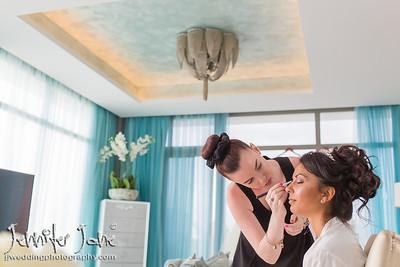 12_wedding_photography_el_oceano_jjweddingphotography com-