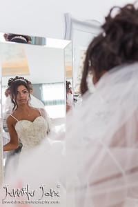 24_wedding_photography_el_oceano_jjweddingphotography com-