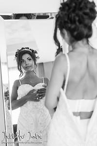 19_wedding_photography_el_oceano_jjweddingphotography com-
