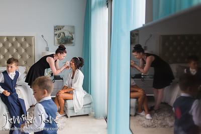 18_wedding_photography_el_oceano_jjweddingphotography com-
