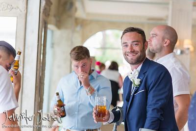 13_wedding_photography_el_oceano_jjweddingphotography com-