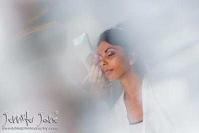 4_wedding_photography_el_oceano_jjweddingphotography com-