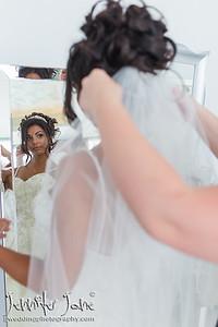 22_wedding_photography_el_oceano_jjweddingphotography com-