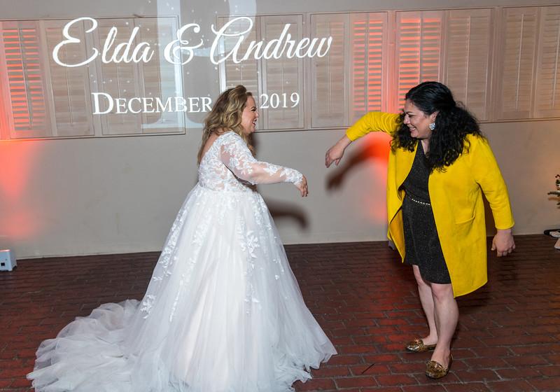 Elda & Andrew-288