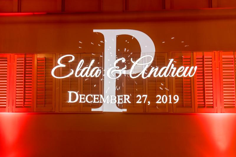 Elda & Andrew-338