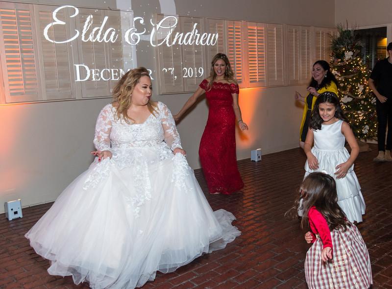 Elda & Andrew-271