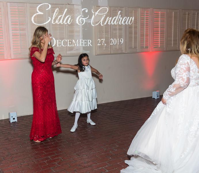 Elda & Andrew-273