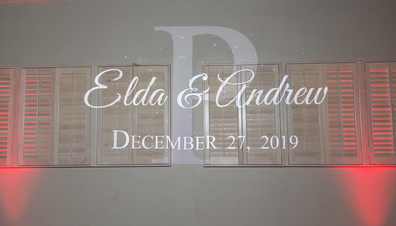 Elda & Andrew-337