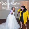 Elda & Andrew-289