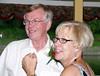 Eldon & Joyce