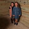 Eli & Kayla573