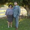 Eli & Kayla226