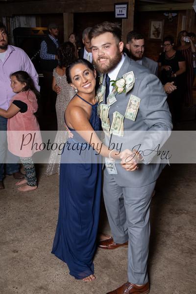 Eli & Kayla841