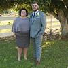 Eli & Kayla225