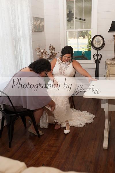 Eli & Kayla095