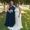 Eli & Kayla255