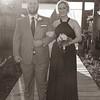 Eli & Kayla297