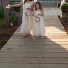 Eli & Kayla303