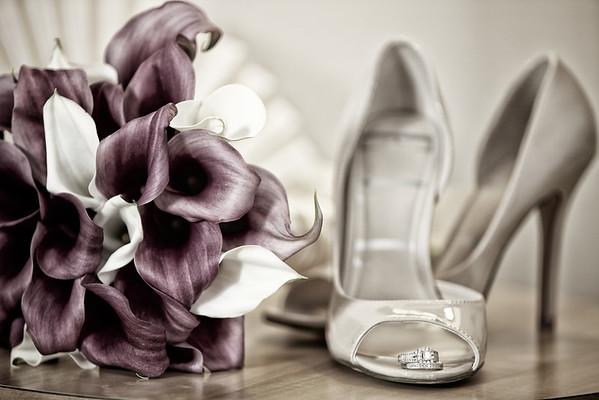Eli_Mige_Wedding_03