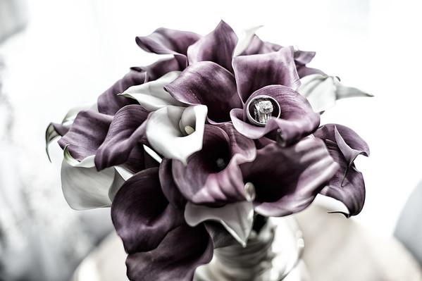 Eli_Mige_Wedding_07