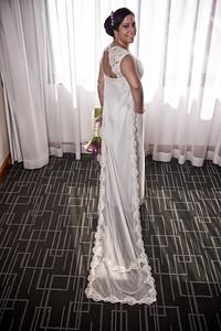 Eli_Mige_Wedding_09