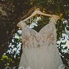 Eli+Taylor ~ Married
