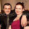 ReznikKabakov20110812-914