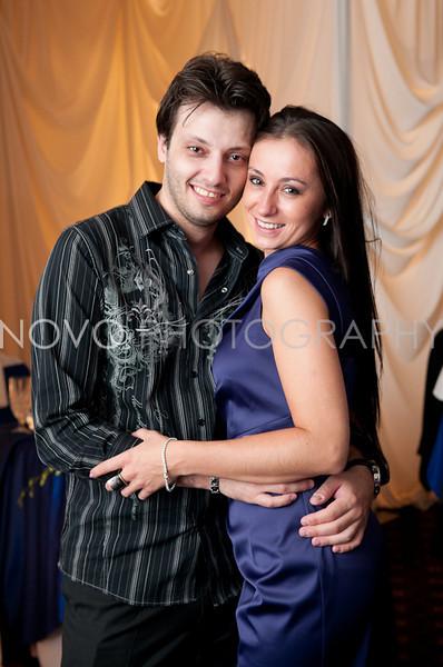 ReznikKabakov20110812-709