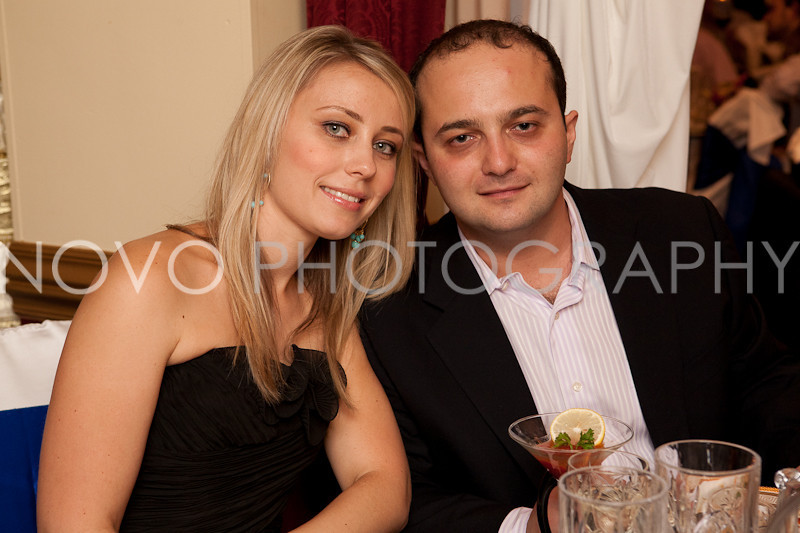 ReznikKabakov20110812-915