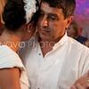ReznikKabakov20110812-713