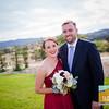 Elise+Nic ~ Wedding_350