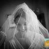 Elise+Nic ~ Wedding_079