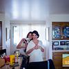 Elise+Nic ~ Wedding_020