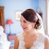 Elise+Nic ~ Wedding_121