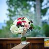 Elise+Nic ~ Wedding_029