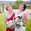 Elise+Nic ~ Wedding_353