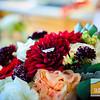 Elise+Nic ~ Wedding_018