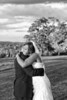 Elissa & Rob--11