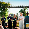 Elizabeth+Greg ~ Married_271