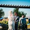Elizabeth+Greg ~ Married_280