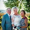 Elizabeth+Greg ~ Married_351