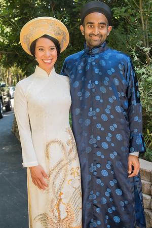 Elizabeth Vu & Dimitri Perera 2