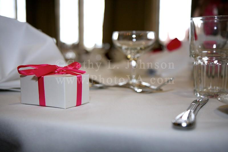 Elizabeth Craig Hampton Wedding Photography Photova