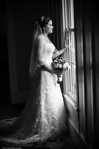 Elizabeth and Matthews Wedding Day-1007