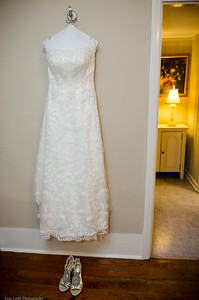 Elizabeth and Matthews Wedding Day-18