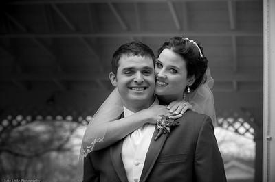 Elizabeth and Matthews Wedding Day-1014